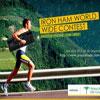 Iron Ham Contest